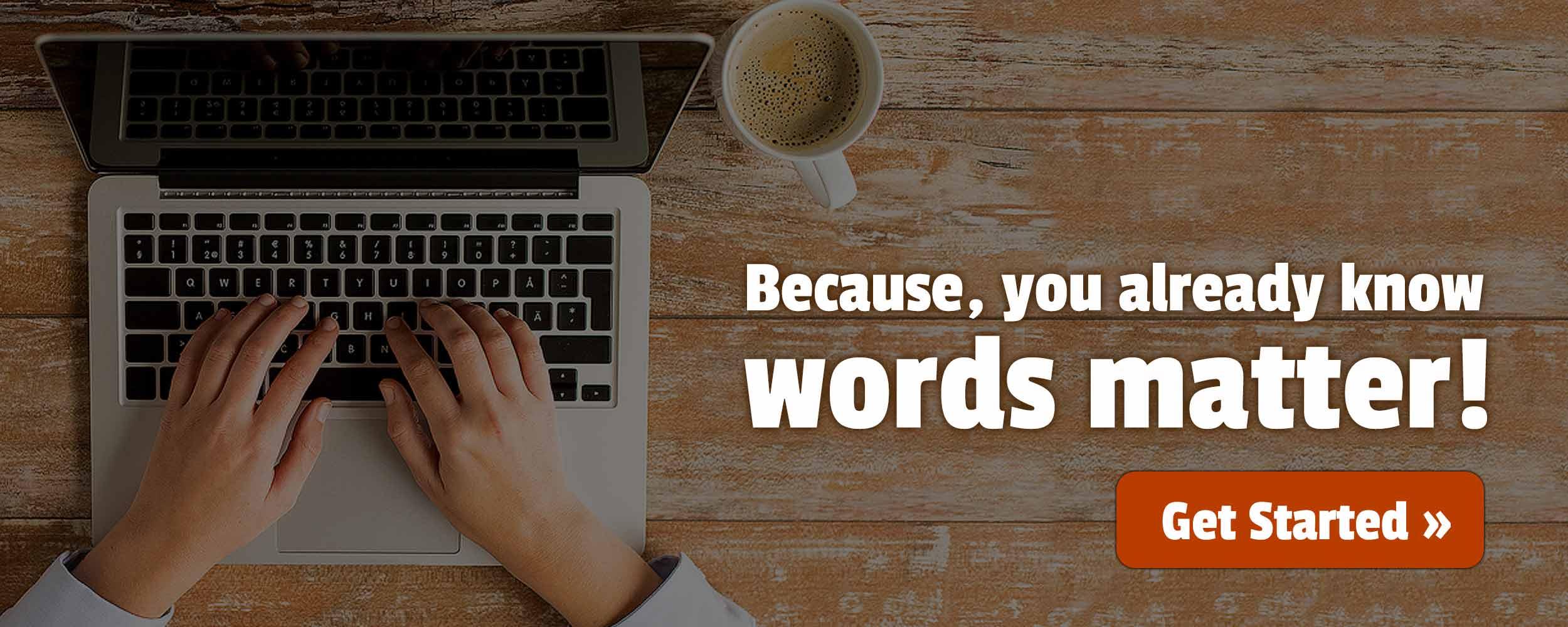 Zeedia Media - Because Words Matter