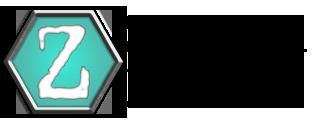 logo-zeedia