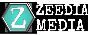 logo-zeedia-black