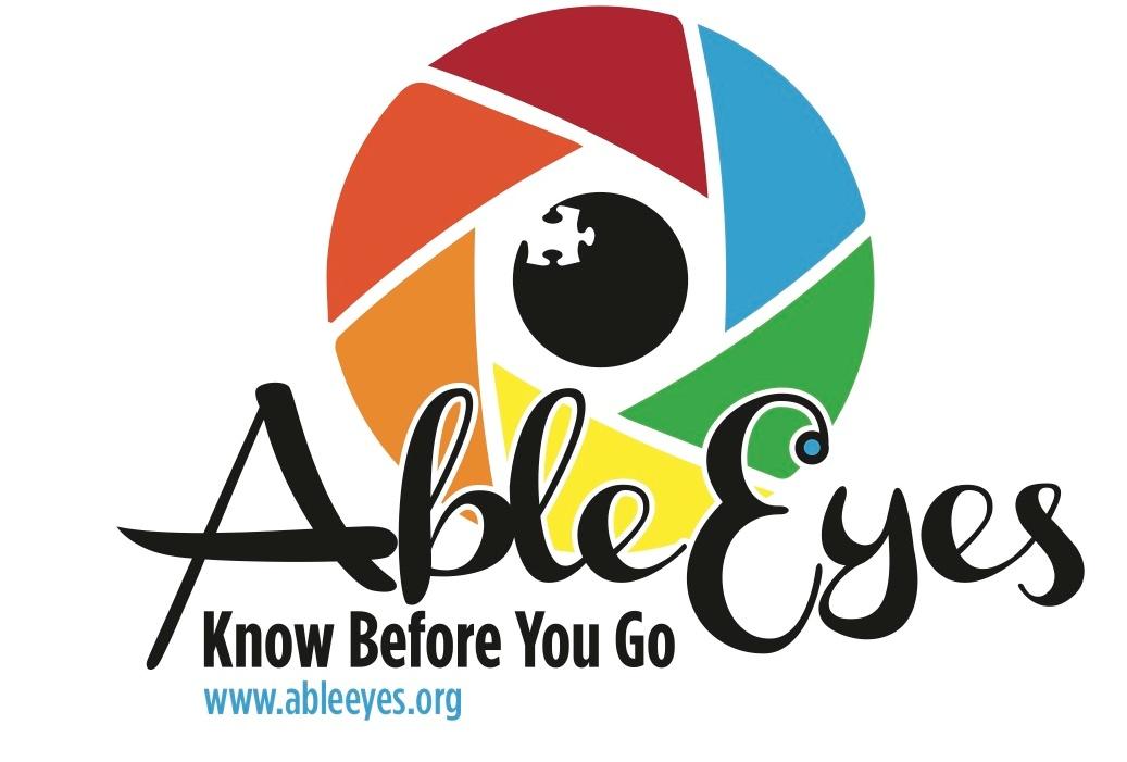 Abel eyes