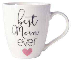 mother archetype. Best mom ever mug