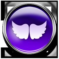 icon-angel-200