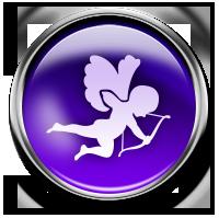 icon-cupid-200