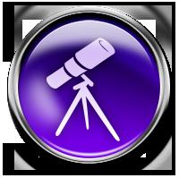icon-explorer-200