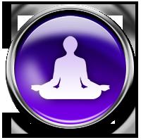 icon-guru-200