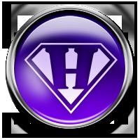 icon-hero-200