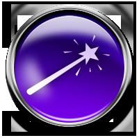 icon-magician-200
