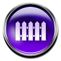 icon-neighbor-200