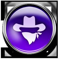 icon-outlaw-200