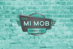 MI Mob Summit