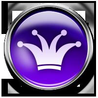 The Jester Archetype logo